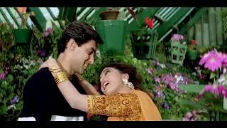 Dil Tera Aashiq Title Dil Tera Aashiq 1993 Full Video Song HD
