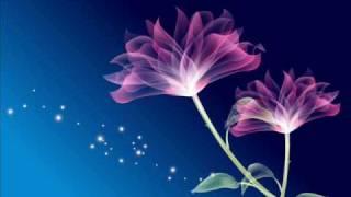 RICKY MARTINI PRODUCTION - John Nineteen 41 [R.M. Mix]