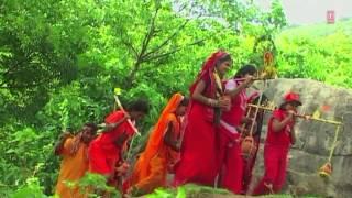 ASHWAMEDH YANGYA KE PHAL KANWAR BHAJAN [FULL VIDEO SONG] I BABA SAWAN MEIN BANLE NACHANIYA