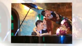 Baixar [Víkk Studio] Slideshow Pre-Wedding - SAIGON - LONG ISLAND - Châu Nhi & Hoàng Anh