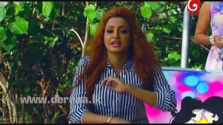 Ammai Mamai - 24th October 2016 Thumbnail
