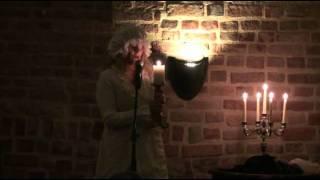 Agnieszka Rosner - Zawilińska - Ballada o straszliwej rzezi