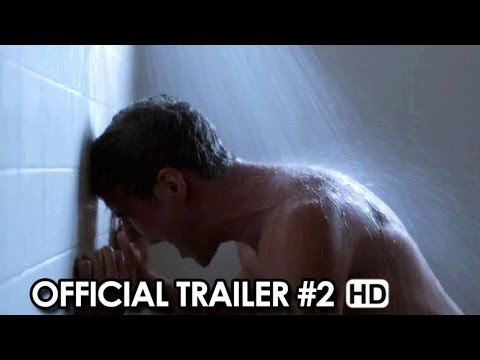 Coldwater   2 2014 HD