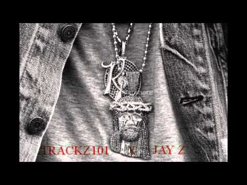 Jay-Z - December 4th remix (Prod. By Trackz101)