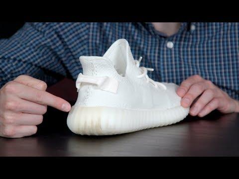How To Avoid Dirty Heels on Sneakers