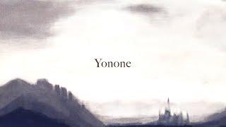 harito-yonone-xfd
