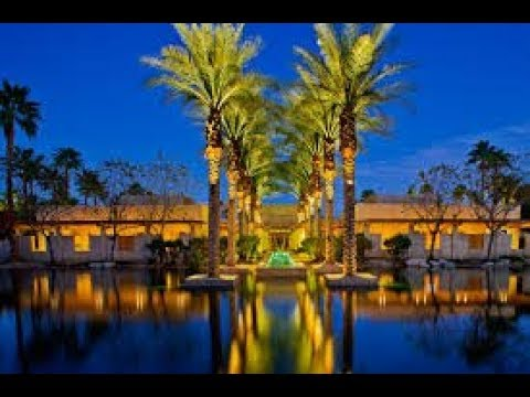 hotels indian wells tennis garden | hotels indian wells tennis palm spring