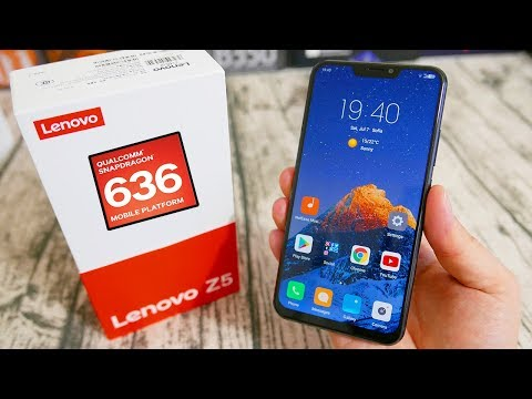 lenovo-z5-full-review-in-english---best-snapdragon-636-gaming-phone