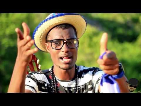 Cadilac - Y'ap kenbe (Official video )SAJES NET ALE RAP KREYOL TV SHOW