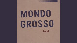 Provided to YouTube by For Life Music SOUFFLES H · MONDO GROSSO / M...