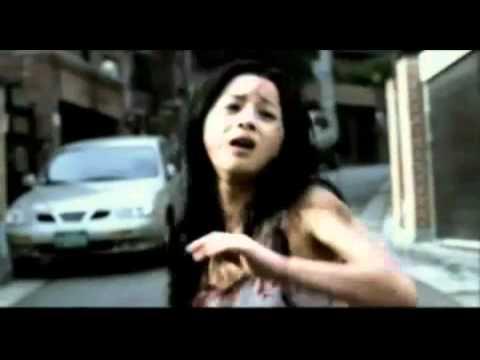 The Chaser  Chugyeogja 2008 HD