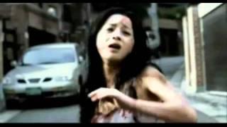 Video The Chaser / Chugyeogja (2008) HD download MP3, 3GP, MP4, WEBM, AVI, FLV November 2017