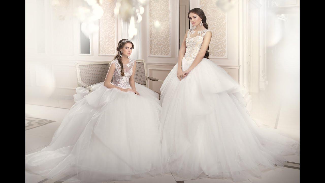 Свадебное платье дома в спб