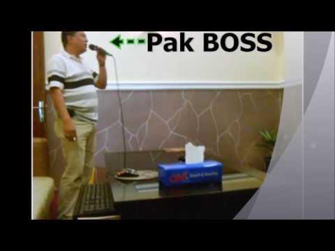 Zensho Family Karaoke