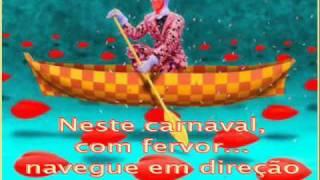 Bandeira_branca.wmv