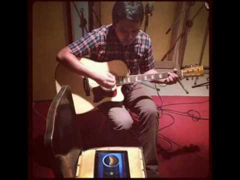 Cayman Islands (Kings of Convenience cover)