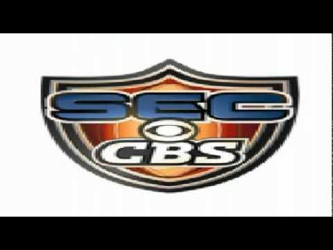 college football on cbs college football by state