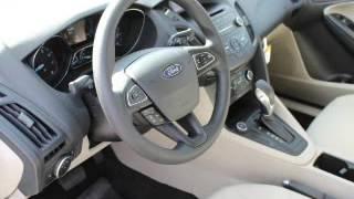 2017 ford focus c3850 new bern nc