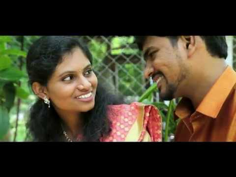 Ramesh Swathi Outdoor Song