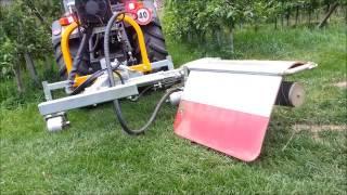 Macchine agricole nomi for Blaze e le mega macchine youtube