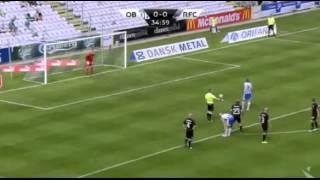 Odense Penaltı