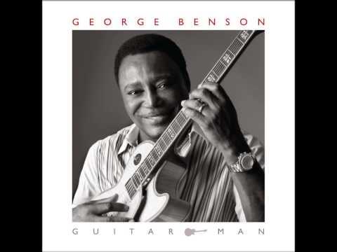 George Benson - Danny boy