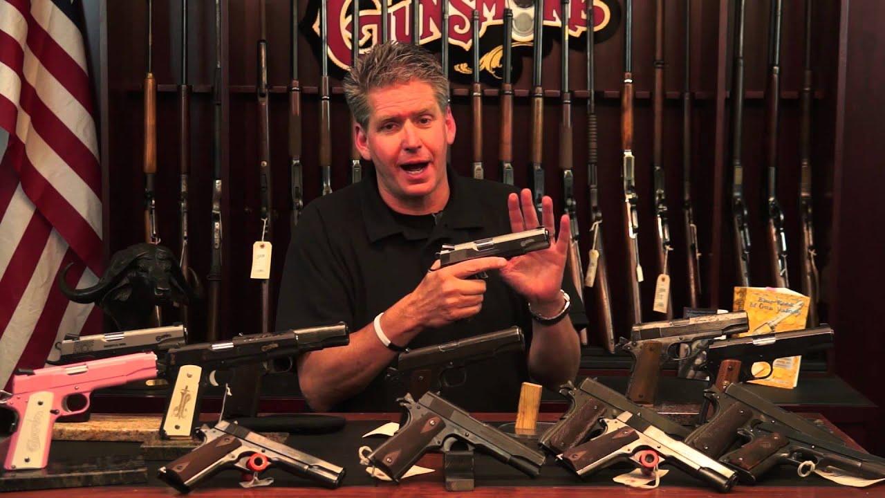 Gunsmoke - Alchetron, The Free Social Encyclopedia