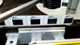 видео маркиратор лазерный Linx CSL60
