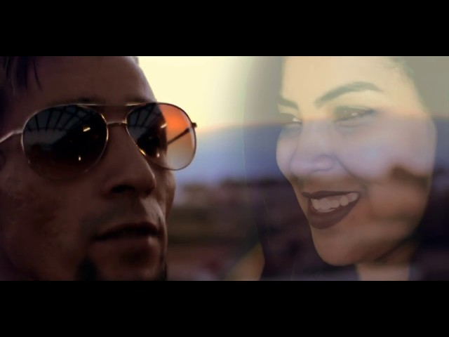 Vopony Clipe musical A fim de você - Filmagem: Maycon Matos