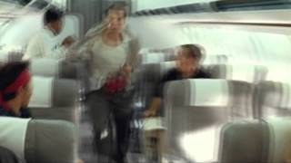United 93 Theatrical Trailer (Fan-Made)