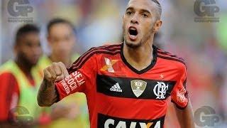 Gol de Paulinho, Vasco 1 x 1 Flamengo - Final Carioca 2014