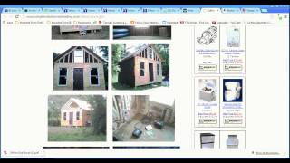 Off Grid Cabin Modifications From Lamar's Designs