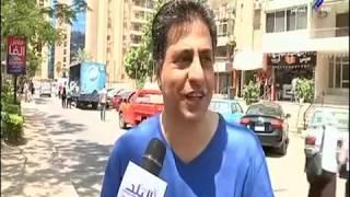 صباح البلد - بعد إرتفاع الأسعار.. شاهد رأي المصريين في السفر إلى الخارج للعمل؟