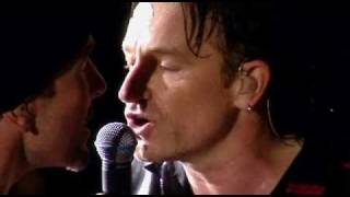 U2 go Home - Live from Slane Castle, Ireland  (Part 5 of 8)