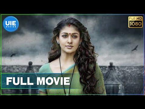 Vasuki Tamil Full Movie
