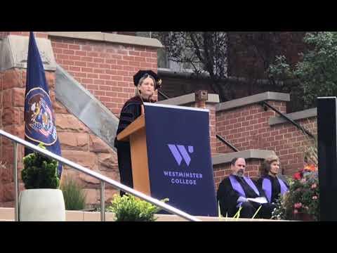 president-dobkin-speech-excerpts