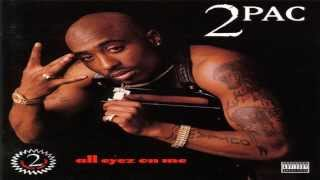 2Pac-All Eyes On Me [Download+Lyrics]