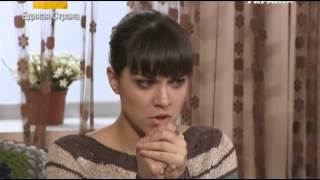 Сериал Сашка 64 серия (2014) смотреть онлайн