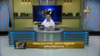 Video Jalali Wird, ayat e karima etc. download MP3, 3GP, MP4, WEBM, AVI, FLV Juni 2018