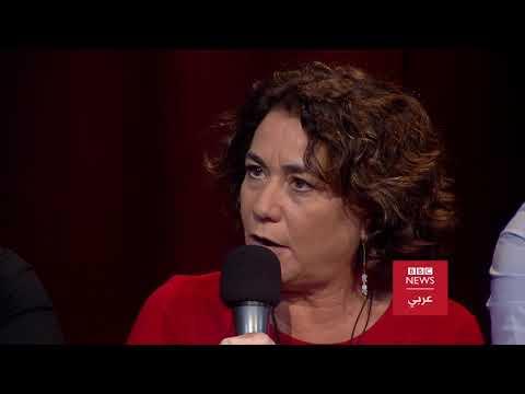هل لا زال السلام بين إسرائيل والفلسطينين ممكناً؟  تابعونا في حلقة خاصة من برنامج نقطة حوار  - نشر قبل 4 ساعة