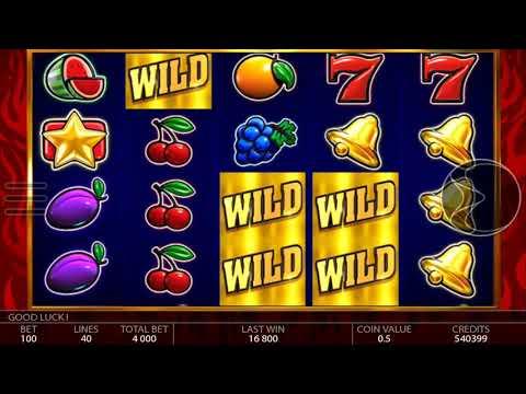 Goxbet casino