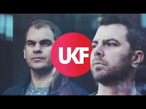 Stanton Warriors x Hybrid Theory - Under The Lights (Tru Fonix Remix)