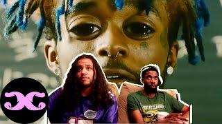 Lil Uzi Vert - Ps and Qs [Reaction]