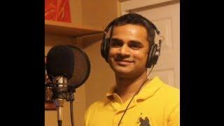 Bantu Reethi Kolu - Carnatic Fusion by Enneume