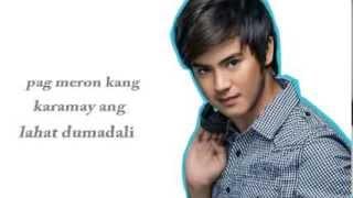 Repeat youtube video Hindi Kailangan - Jake Vargas (with Lyrics on Screen)
