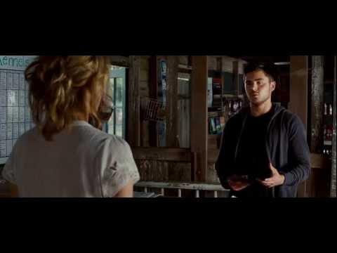 Trailer - Logan Lucky: Roubo em Família | Cinemarkиз YouTube · Длительность: 2 мин30 с