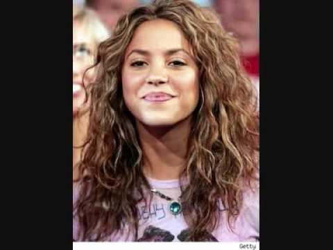 Shakira Pashto Song.flv
