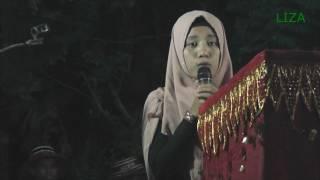 Video aceh timur bereh suara merdu download MP3, 3GP, MP4, WEBM, AVI, FLV Mei 2018