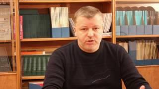 Справочник ЖКУ №2: об изменении договора управления