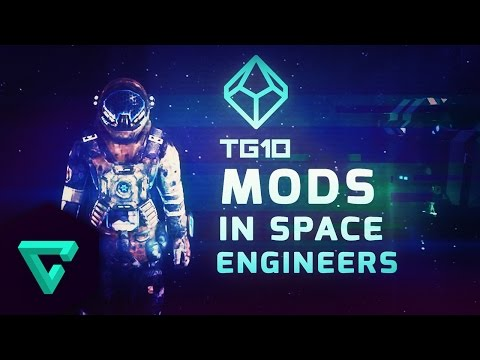 tg10-:-top-10-space-engineers-mods